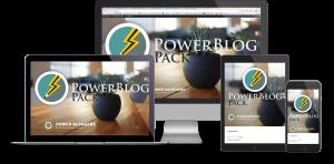Power site ,ferramenta de Trabalho